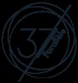 37e Parallèle
