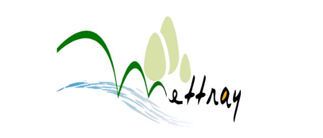 Logo Mettray