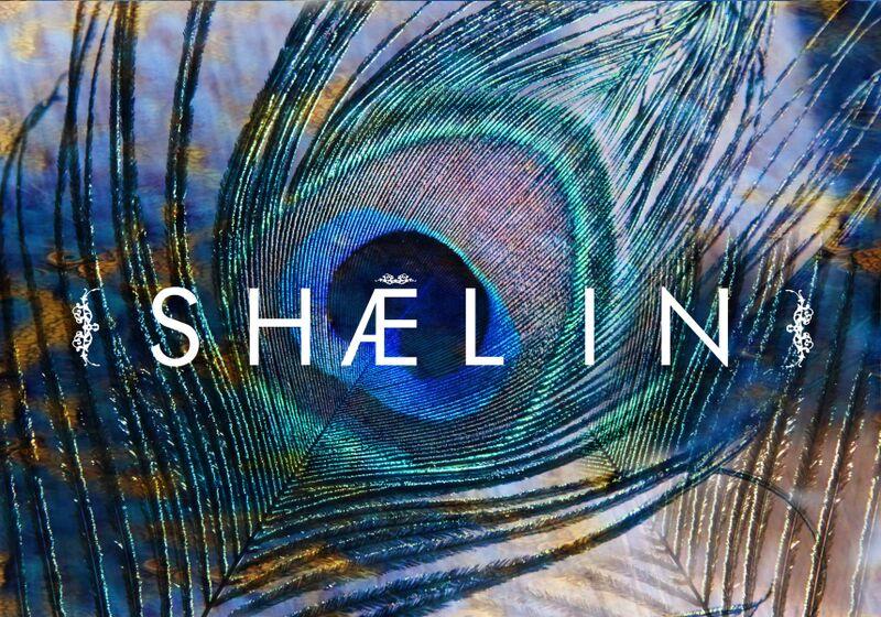 Shaelin