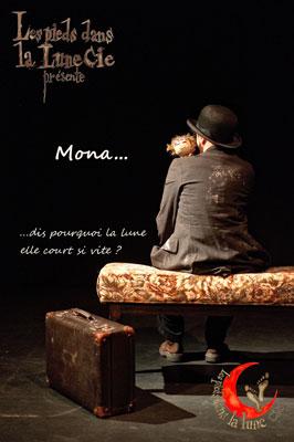 web_Affiche-Mona