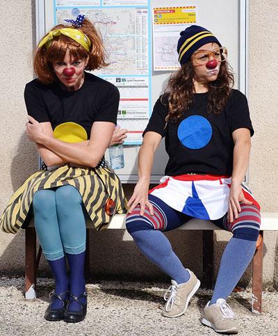 web_Les-soeurs-Serendip--Cie-Junon-Kevlar
