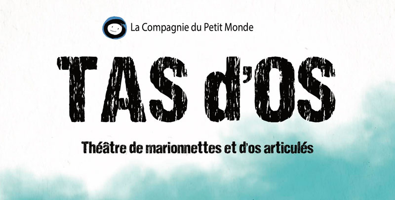 cie Petit Monde