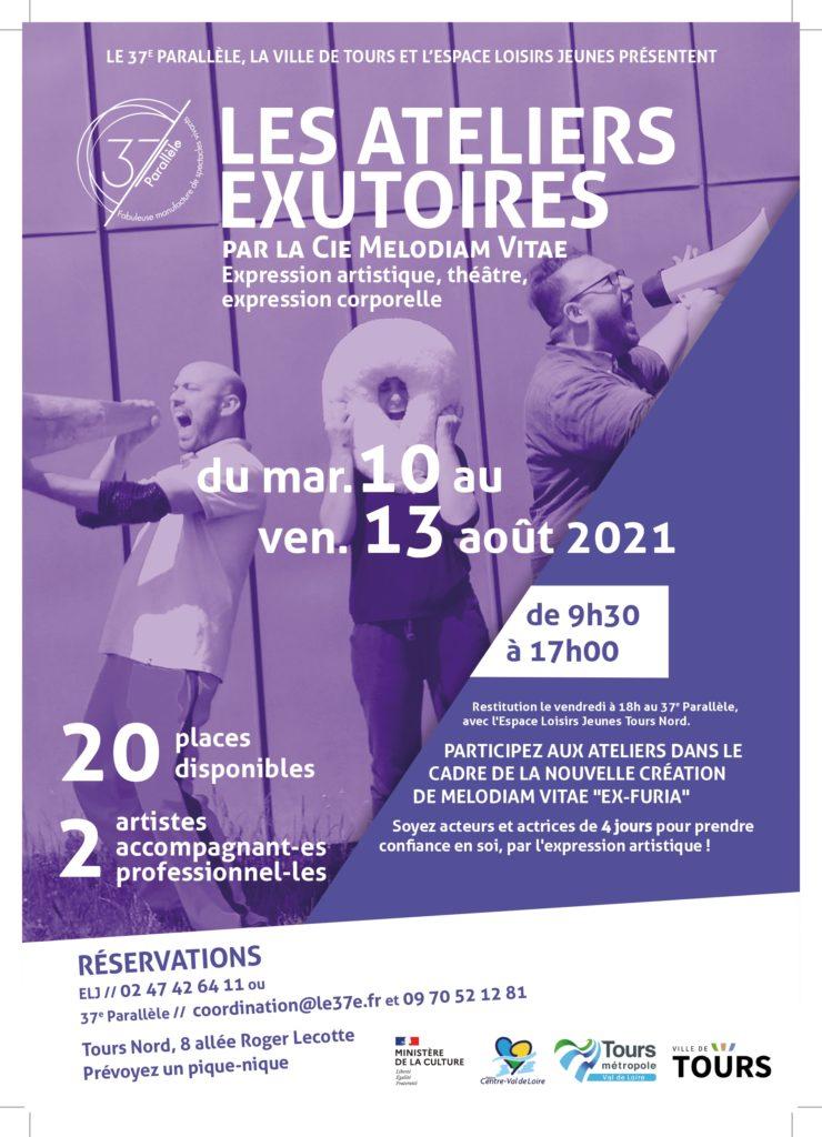 Ateliers-Exutoires-37e