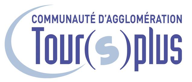 Logo Toursplus