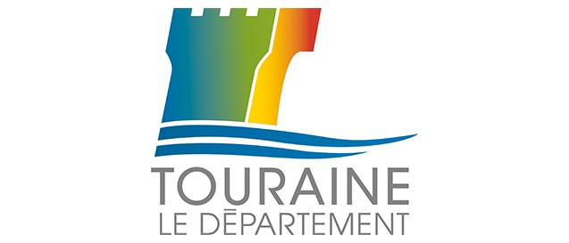 Logo CD 37